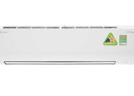 Máy lạnh FTKM50SVMV